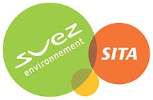 Logo_Suez_Environement_Sita
