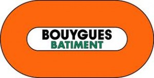 Bouygues bat