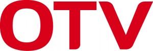 OTV_red