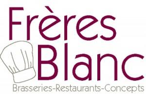 logo_freresblanc