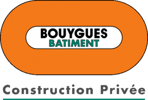 logo construction privée