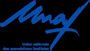 logo_unaf