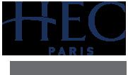 hec_logo