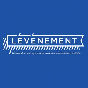Association des agences de communication événementielle